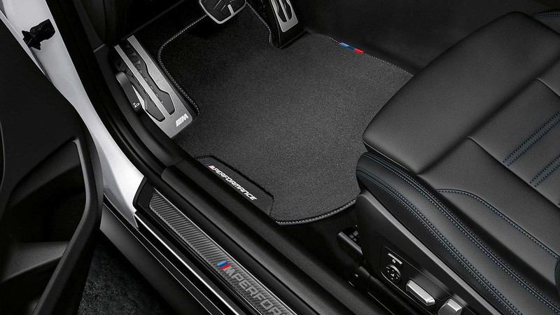 bmw-2series-coupe-m-performance-parts (16)