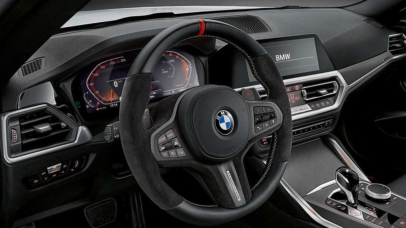 bmw-2series-coupe-m-performance-parts (12)