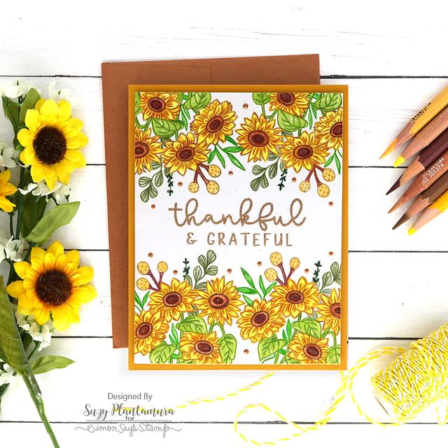 thankful and grateful 1