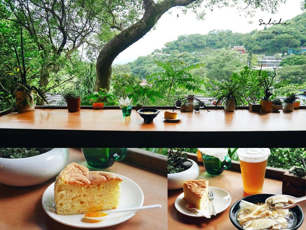 內湖下午茶內湖甜點內湖蛋糕推薦茗穀屋烘焙 (1)