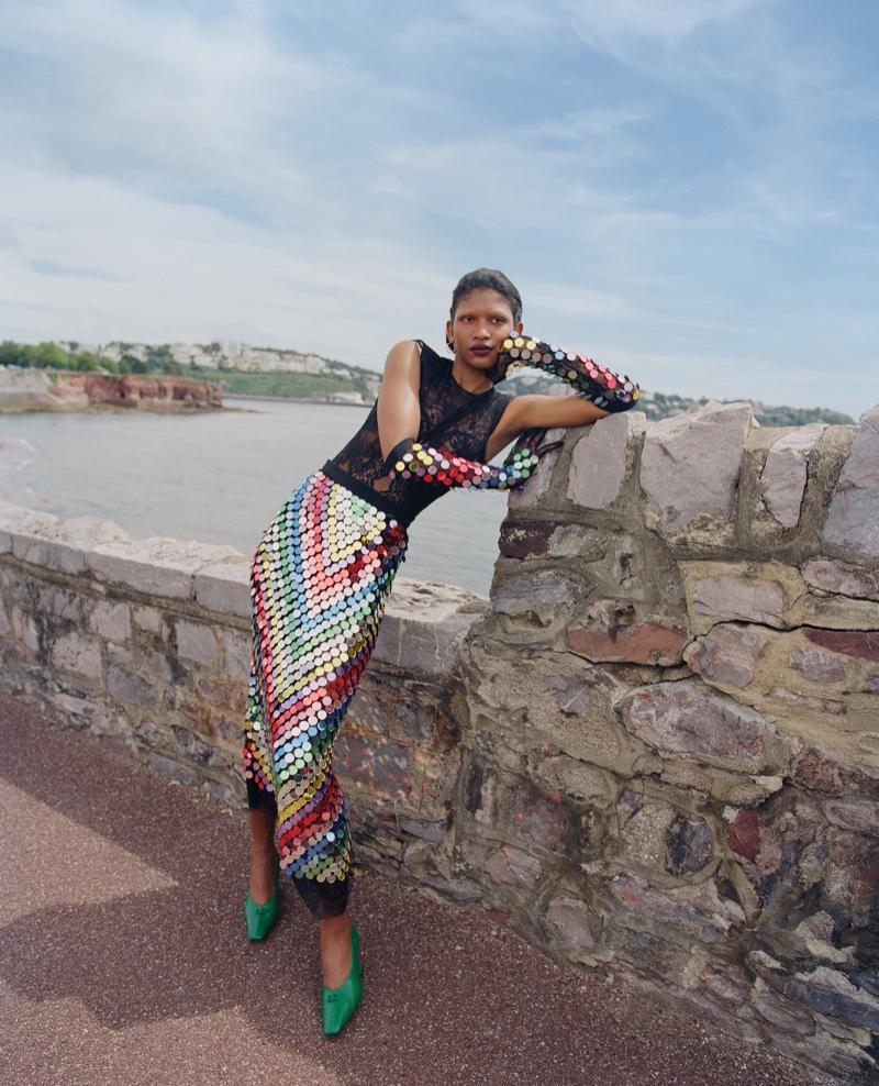 Shivaruby-Fashion-Shoot01