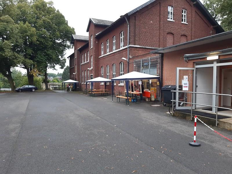 SchwalbeRTF2021_10