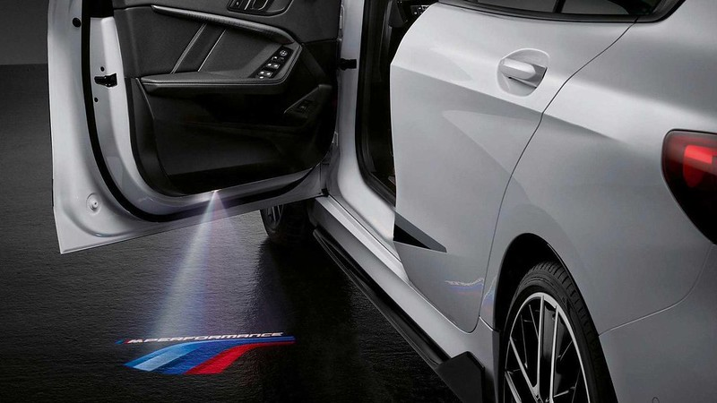 bmw-2series-coupe-m-performance-parts (5)