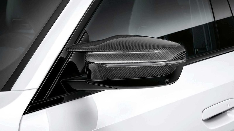 bmw-2series-coupe-m-performance-parts (17)