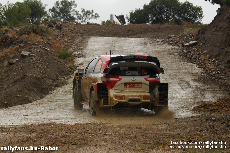 RallyFans.hu-14696