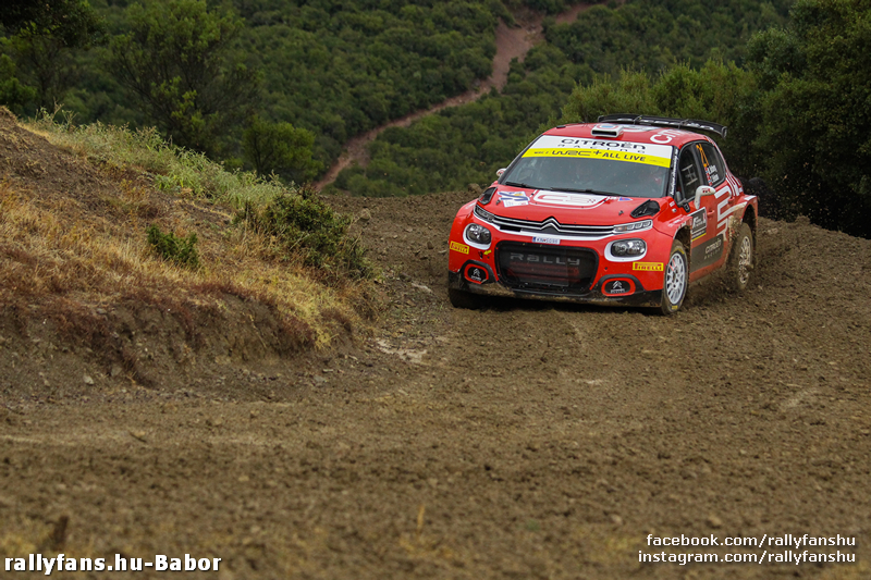 RallyFans.hu-14686