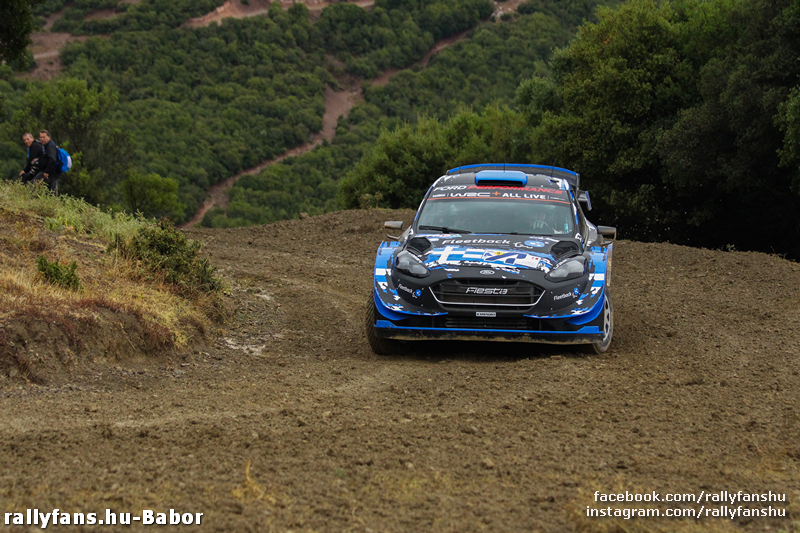 RallyFans.hu-14685