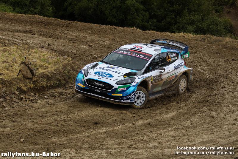 RallyFans.hu-14682