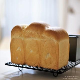 生食パン 20210908-DSCT3928 (3)