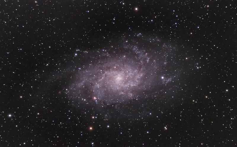 M33 Triangulum Galaxy 070921 102ED 294C LProMax 391g 20of  x33 (1 of 1)-DeNoiseAI-standard