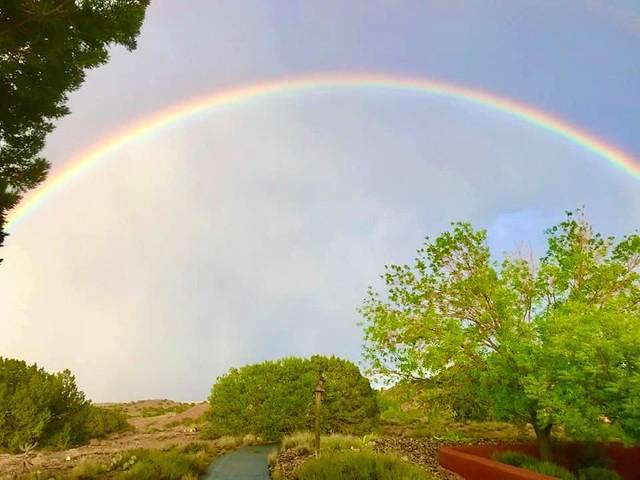 rainbow.at.bob's