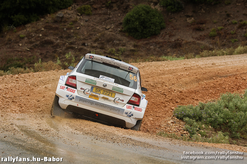 RallyFans.hu-14709