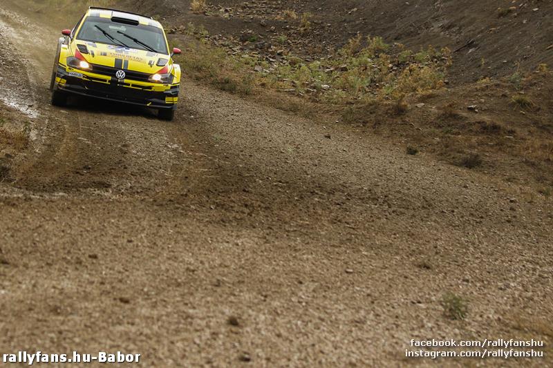 RallyFans.hu-14697