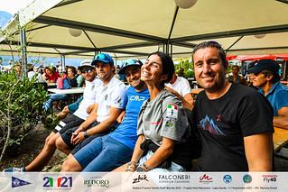 Fraglia Vela Malcesine_2021 Moth Worlds-4175_Martina Orsini