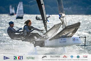 Fraglia Vela Malcesine_2021 Moth Worlds-4010_Martina Orsini