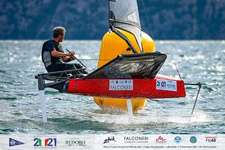 Fraglia Vela Malcesine_2021 Moth Worlds-3988_Martina Orsini