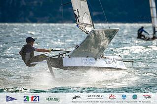 Fraglia Vela Malcesine_2021 Moth Worlds-3973_Martina Orsini