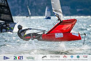 Fraglia Vela Malcesine_2021 Moth Worlds-3958_Martina Orsini