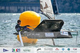 Fraglia Vela Malcesine_2021 Moth Worlds-3948_Martina Orsini