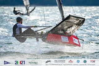 Fraglia Vela Malcesine_2021 Moth Worlds-3861_Martina Orsini