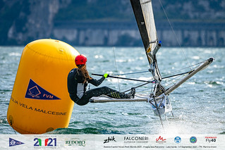 Fraglia Vela Malcesine_2021 Moth Worlds-3851_Martina Orsini