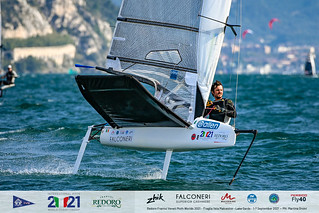 Fraglia Vela Malcesine_2021 Moth Worlds-3832_Martina Orsini