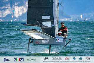 Fraglia Vela Malcesine_2021 Moth Worlds-3769_Martina Orsini