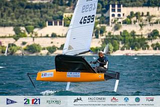 Fraglia Vela Malcesine_2021 Moth Worlds-3756_Martina Orsini