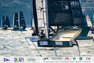 Fraglia Vela Malcesine_2021 Moth Worlds-3712_Martina Orsini
