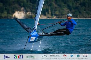 Fraglia Vela Malcesine_2021 Moth Worlds-3559_Martina Orsini