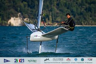 Fraglia Vela Malcesine_2021 Moth Worlds-3470_Martina Orsini