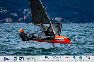 Fraglia Vela Malcesine_2021 Moth Worlds-3333_Martina Orsini