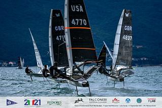 Fraglia Vela Malcesine_2021 Moth Worlds-3291_Martina Orsini
