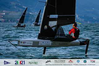 Fraglia Vela Malcesine_2021 Moth Worlds-3241_Martina Orsini