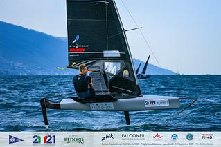 Fraglia Vela Malcesine_2021 Moth Worlds-3223_Martina Orsini