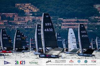 Fraglia Vela Malcesine_2021 Moth Worlds-3130_Martina Orsini