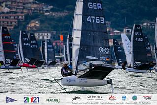 Fraglia Vela Malcesine_2021 Moth Worlds-3120_Martina Orsini