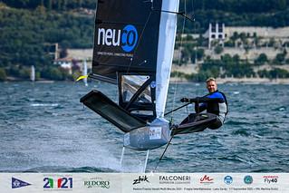 Fraglia Vela Malcesine_2021 Moth Worlds-3064_Martina Orsini