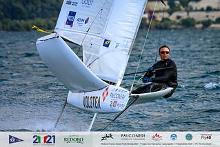 Fraglia Vela Malcesine_2021 Moth Worlds-3054_Martina Orsini