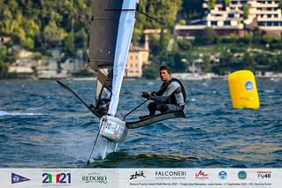 Fraglia Vela Malcesine_2021 Moth Worlds-3015_Martina Orsini