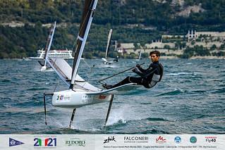 Fraglia Vela Malcesine_2021 Moth Worlds-2932_Martina Orsini
