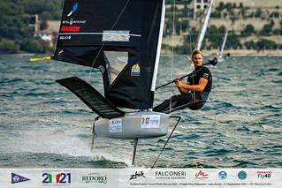 Fraglia Vela Malcesine_2021 Moth Worlds-2863_Martina Orsini
