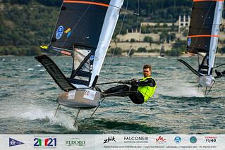 Fraglia Vela Malcesine_2021 Moth Worlds-2843_Martina Orsini