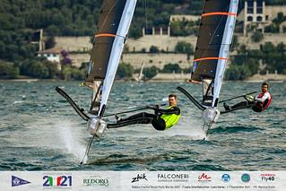 Fraglia Vela Malcesine_2021 Moth Worlds-2836_Martina Orsini