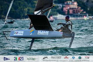 Fraglia Vela Malcesine_2021 Moth Worlds-2742_Martina Orsini
