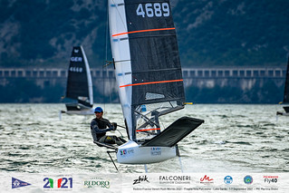 Fraglia Vela Malcesine_2021 Moth Worlds-2705_Martina Orsini