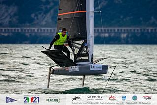 Fraglia Vela Malcesine_2021 Moth Worlds-2655_Martina Orsini