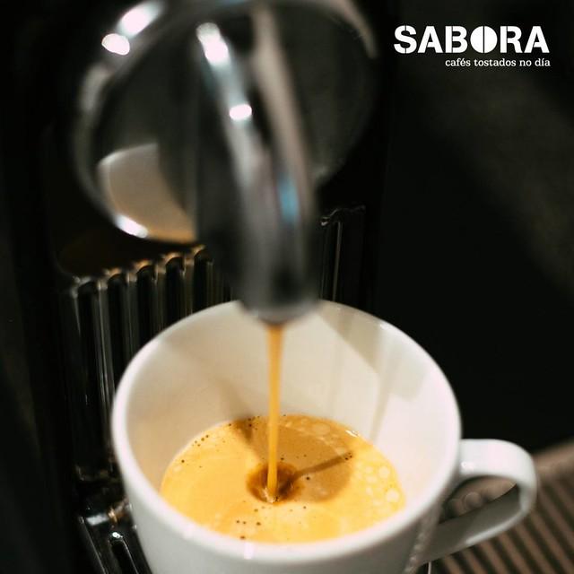 La cafetera de cápsulas no tiene nada ver con una máquina de café espress