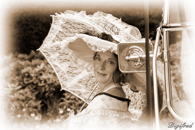pien in old style ;-))