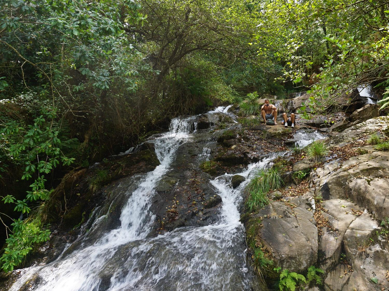 zas hiking